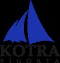 Kotra Sigorta